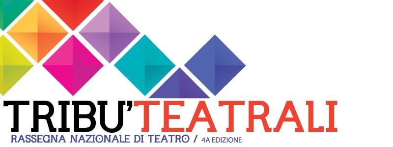 Tribù Teatrali - Webshop
